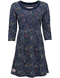d8d1929463 Amazon.co.uk: Brakeburn: Clothing