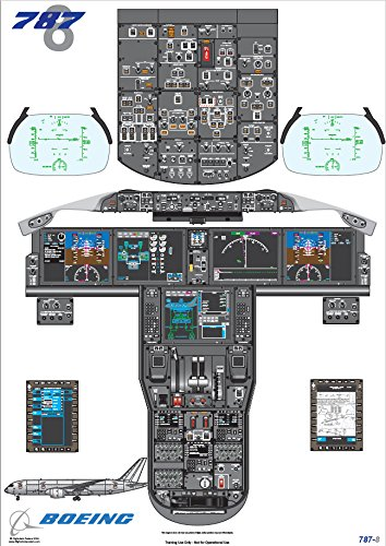 boeing-787-8-cockpit-poster-a0-gedrucktes-poster