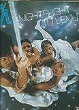 #3: Nightflight to Venus (1978)