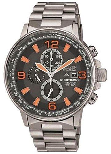 citizen-nighthawk-mens-quartz-watch-ca0500-51h-w-silver-titanium-bracelet
