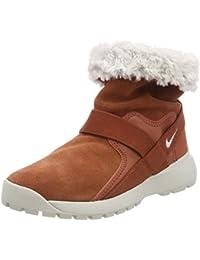 Nike Wmns Golkana Boot, Botas de Nieve para Mujer