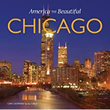 Chicago (America the Beautiful (Firefly))