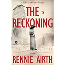 The Reckoning (Inspector Madden Series) by Rennie Airth (2015-11-19)