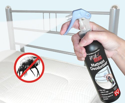 professional-mattress-cleaner-deodoriser-spray-cleans-dust-mites-bugs-eggs-and-urine-odour