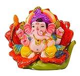 Gods & Gifts 'Lord Ganesha' Statue (DA71...