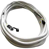 RAYMARINE 15M DIGITAL CABLE WITH RAYNET