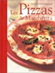 Les Pizzas de Margherita
