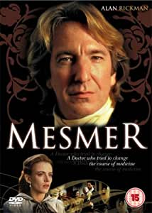 Mesmer [UK Import]