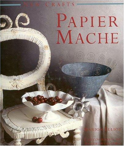 papier-mache-new-crafts
