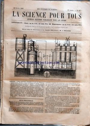 science-pour-tous-la-no-11-du-12-02-1863-revue-industrielle-extraction-du-sucre-de-betteraves-a-laid