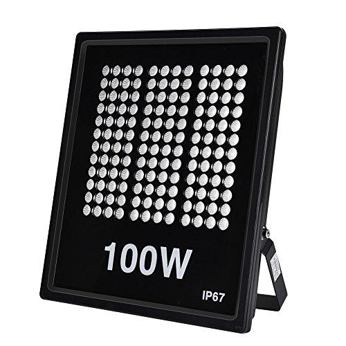 24 Watt Runde Led-deckenleuchten Pir Motion Sensor Decke Led Lampe Flush Montiert Lampe Indoor Sicherheit Licht Lamparas De Techo üBerlegene Leistung Licht & Beleuchtung