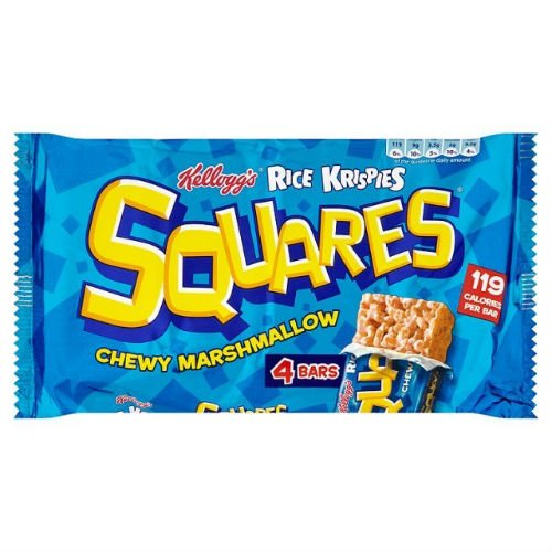 kelloggs-rice-krispies-chewy-marshmallow-squares-4-x-28g-case-of-6
