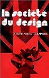 La Société du design, 1ère édition