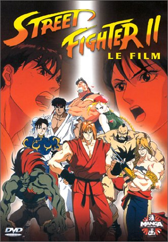 street-fighter-ii-le-film-francia-dvd