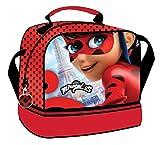 Giovas 346-00220 Ladybug - Bolso