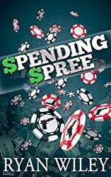 Spending Spree (English Edition)