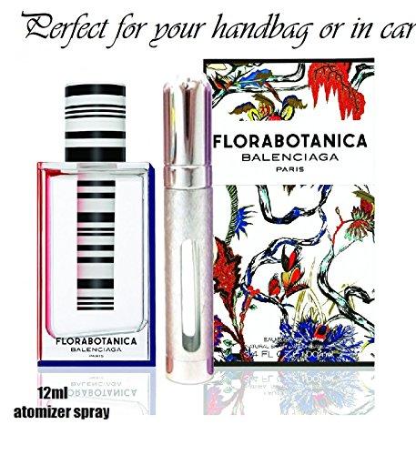 balenciaga-florabotanica-eau-de-parfum-spray-12-ml-atomizador-spray-con-termostato-color-talla-12ml