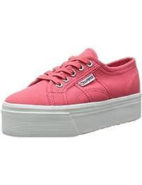 XIANV Sneaker Donna, (Rose), 35 EU
