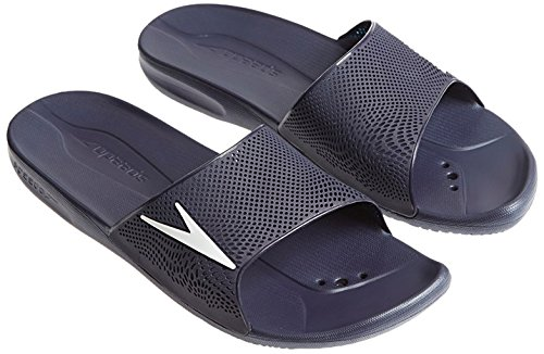 speedo-8-090607879-chanclas-unisex-adultos-varios-colores-navy-43-eu-85-uk