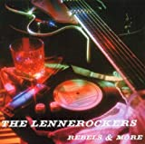 Songtexte von The Lennerockers - Rebels & More