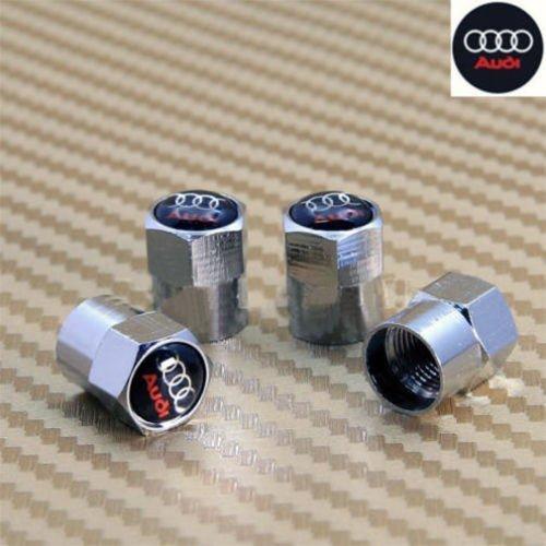 audi-black-chrome-wheel-valve-dust-caps-rs4-quattro-rs6-avant-a4-a6-q7-sold-over-1000-by-jk-emporium