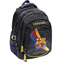 Premium FC Barcelona–Zaino Messi Sport zaino bambini