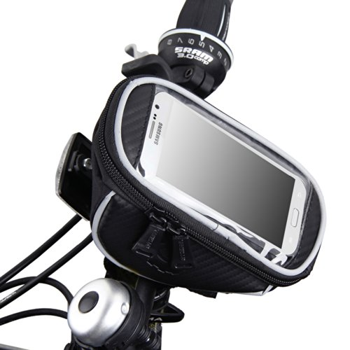 new-cycling-bike-bicycle-handlebar-bag-55inch-mobile-phone-holder-for-samsung-s4-s5-s3-note-2-htc-on