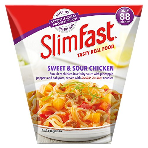 slimfast-250g-sweet-and-sour-chicken-noodles-pack-of-3