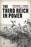 The Third Reich in Power by Richard J. Evans (2006-09-26)