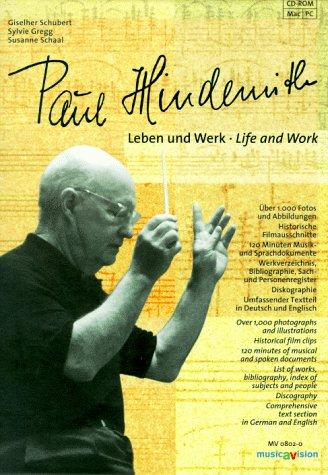 paul-hindemith-leben-und-werk-1-cd-rom-fur-windows-31-311-95-nt-40-und-macos-75-dtsch-engl