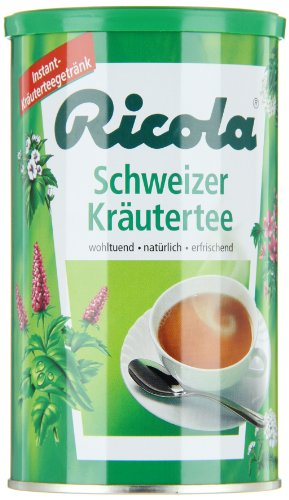 ricola-instant-herbal-tea-200g-can