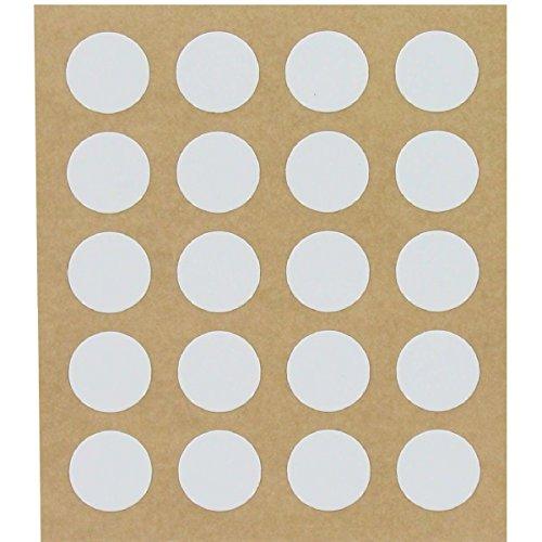 cache-vis-adhesif-pour-vba-plus-diametre-12-mm-blanc-sachet-de-100