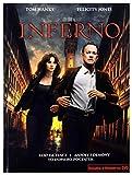 Inferno [DVD] (IMPORT) (Keine deutsche Version) -