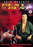 Karate Tiger IV: Best kostenlos online stream