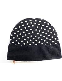 Amazon.it  donna - Gallo   Cappelli e cappellini   Accessori ... b8599b12fa0e
