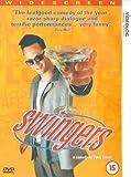 Swingers [DVD] [1997]