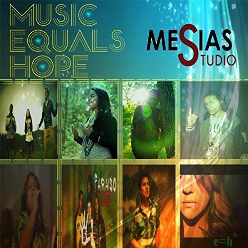 music-equals-hope