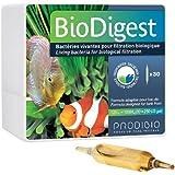 Prodibio - Prodibio BioDigest - 30 ampoules