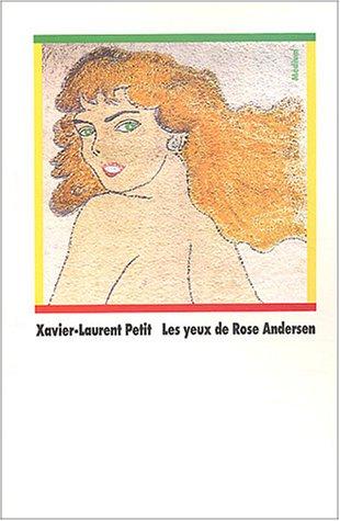 "<a href=""/node/4781"">LES YEUX DE ROSE ANDERSEN</a>"
