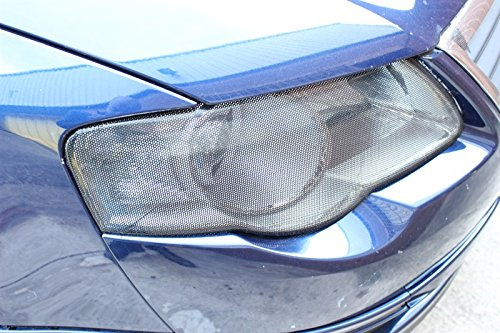 perforated-film-mesh-tinting-headlights-tint-car-window-wrap-like-fly-eye-60cm-x107cm