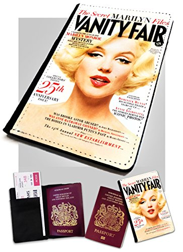 passport-cover-holder-vanity-fair-marilyn-monroe-cover-travel-protection-for-your-passport