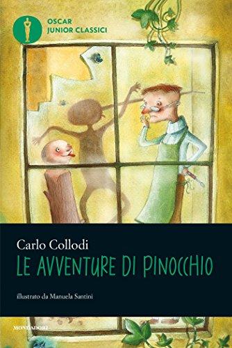 fiabe classici vol 49 italian edition