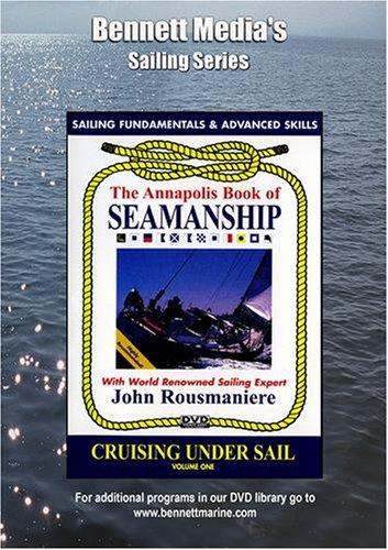 ANNAPOLIS: CRUISING UNDER SAIL Basic-marine-navigation