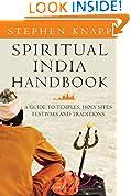 #10: Spiritual India Handbook