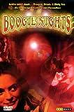 Boogie Nights kostenlos online stream