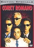 Corky Romano - Édition Spéciale
