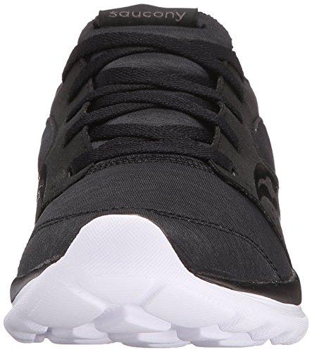 Saucony Women's Kineta Relay Women's Footwear Black