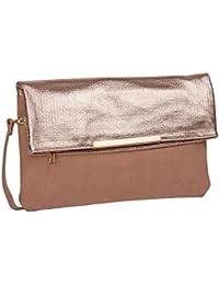 Six taschen  Suchergebnis auf Amazon.de für: SIX - Handtaschen: Schuhe ...