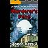 Murderer's Fete: an Inspector Constable murder mystery (The Inspector Constable Murder Mysteries Book 1)