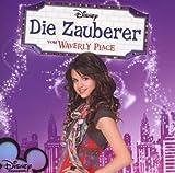 Die Zauberer Vom Waverly Place - EMI Music